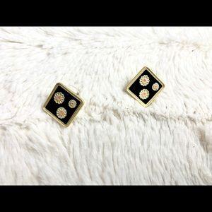 New Fashion Earrings